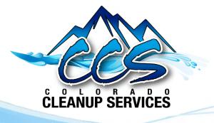 CCS Colorado Cleanup Services