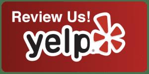 Yelp Review Us logo
