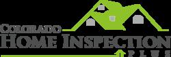 Medium Company logo