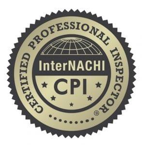 NACHI Certificate Logo