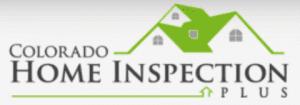 Large Company logo